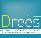 data.drees